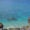 久高島でダイビングという贅沢!海のエネルギーってやっぱすごい!